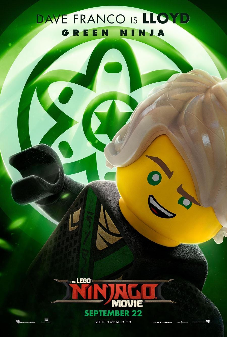 Category:The LEGO Ninjago Movie | The LEGO Movie Wiki