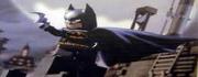 Batman .=D