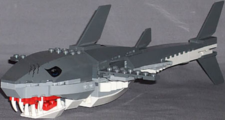 File:Legoaquatsa7.jpg
