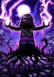 File:Garmadon.jpg