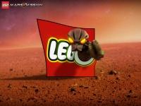 200 lego-mars-mission-002