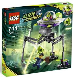 File:LEGO-Alien-Conquest-7051-Tripod-Invader-Toys-N-Bricks.jpg