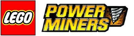 File:Power Miners.jpg