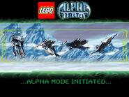 Alphamode1024