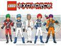 Thumbnail for version as of 15:10, September 5, 2011