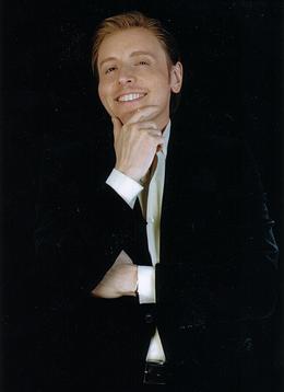 Mario Iván Martínez