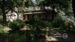 House of Refuge 2