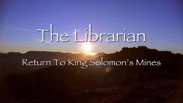 File:The Librarian - Return to King Solomon's Mines.png