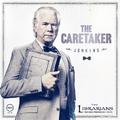 The caretaker poster.png