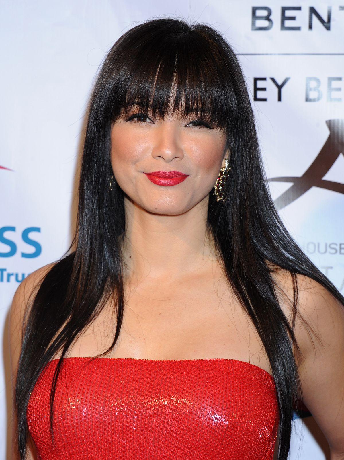 Ronne Troup,Bridget Neval Erotic clips Caroline Kelley USA,Shanina Shaik AUS 5 2011-2012, 2014-2015, 2018