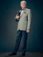 Jenkins season 1 promotional