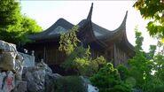 Shangri-La Temple