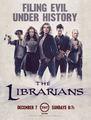 The Librarians season 1 poster.png
