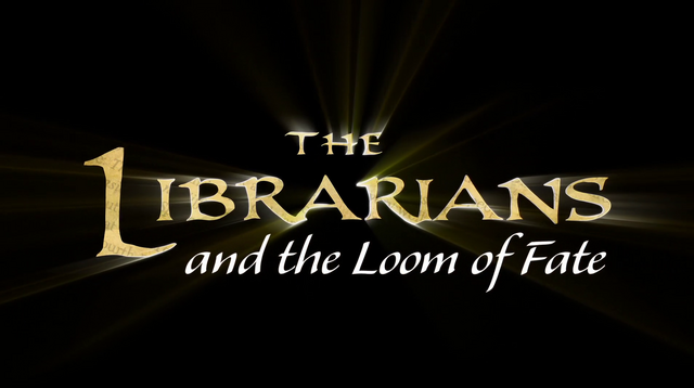 the librarian franchise wikis the full wiki 4063252