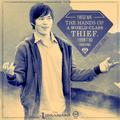 Ezekiel Jones world class thief poster.png
