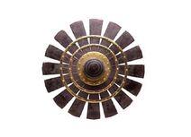 Shield of Angkor