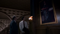 Judson and Flynn looking at Eldred the Truly Wonderful's painting.png