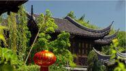 Shangri-La Temple 2