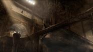 Wikia Lib - Noah's Ark from below