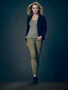 Eve Baird season 1 promotional