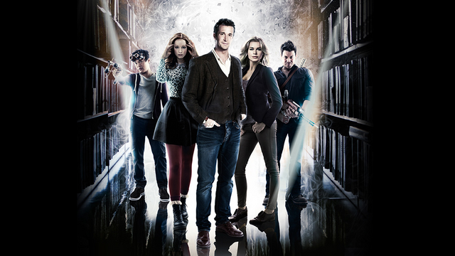 File:The Librarians.png