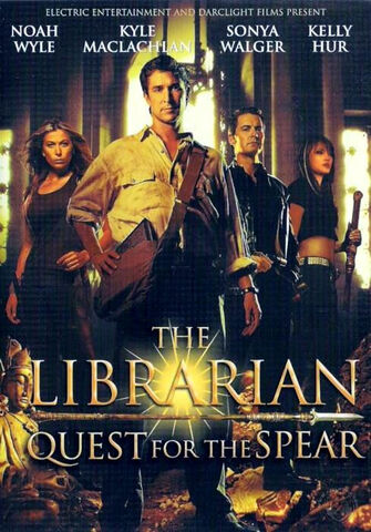 File:The Librarian Quest for the Spear (2004).jpg