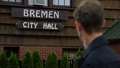 Bremen City Hall.png