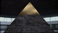 Great Pyramid replica.png