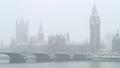 London.png