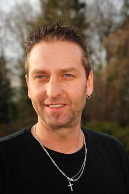 Brent Kublick