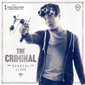 The criminal poster.png