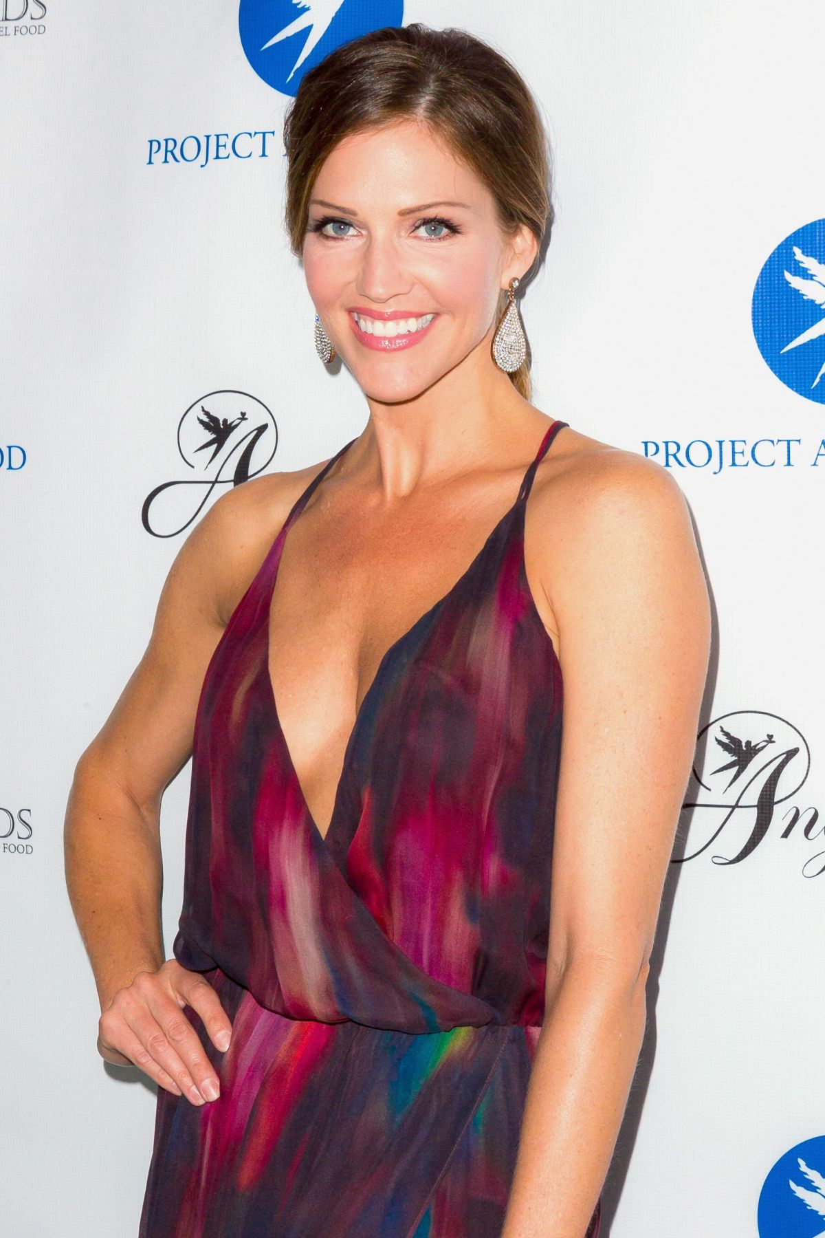 Tricia Helfer nudes (54 pictures), hot Pussy, Instagram, cleavage 2019