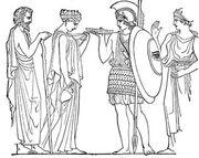 Ancient-greek-costume