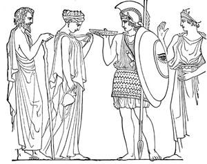 File:Ancient-greek-costume.jpg