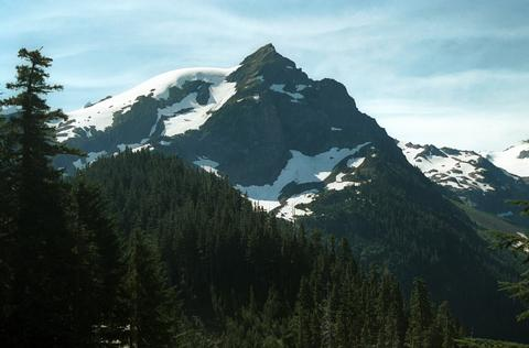 File:MountOlympus.jpg