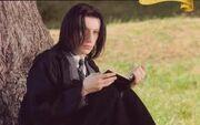 Severussnape