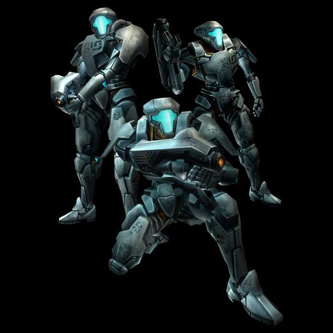 File:GFtrooper trio.png