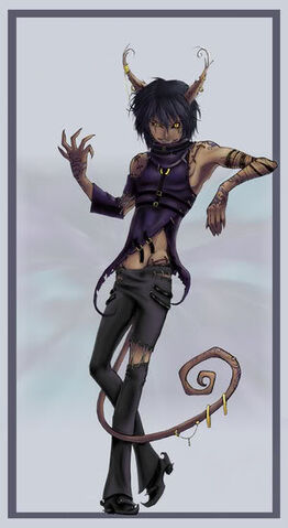 File:Cheshire cat human colored by Tsume.jpg