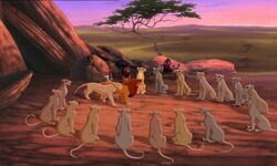 The-Lion-King-II-Simba-s-Pride-simba-and-nala-24806664-640-384