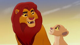 Lion-guard-return-roar-disneyscreencaps.com-34