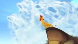 800px-The lion guard kion