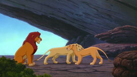 Lion-king2-disneyscreencaps.com-3257