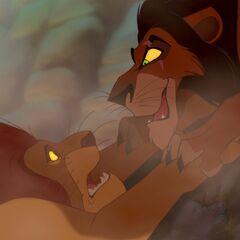 «Да здравствует король!»