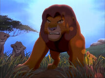 Lion-king-fight-the-lion-king-2-simbas-pride-23345184-1024-768