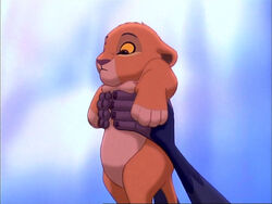 Kiara-the-lion-king-2-simbas-pride-4220544-1024-768