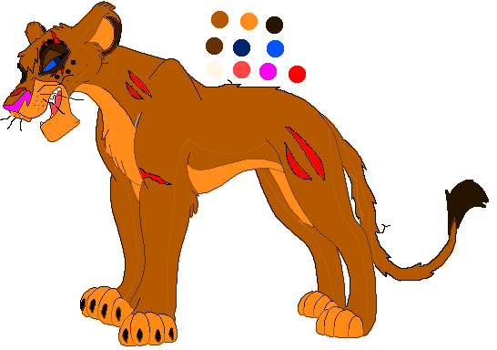 File:Lion 1 (adult).png