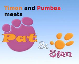 TAPMPAS Logo