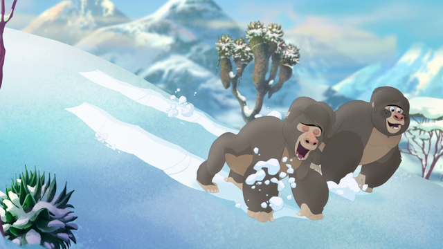 File:The-lost-gorillas (402).png