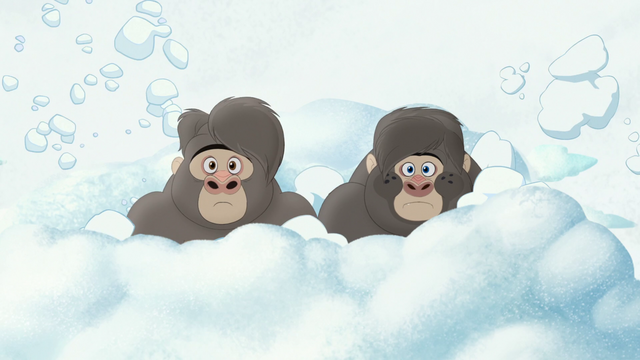 File:The-lost-gorillas (384).png