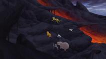 The-scorpions-sting (346)